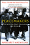 Peacemakers Thumb