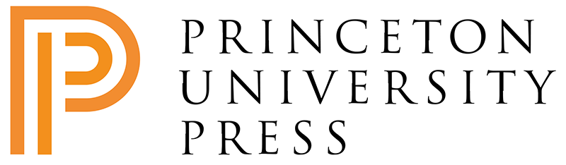 Princeton Univerity Press